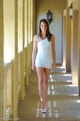 prostitutes city of Stockinbingal