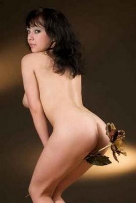 sex massage city of Parklea