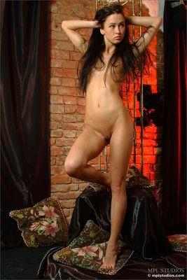 whore in Wundowie