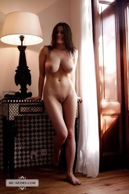 erotic massage from Shepparton
