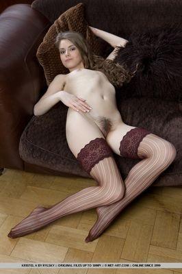 sex massage Natimuk