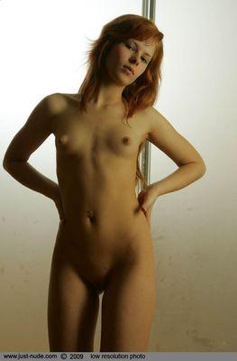 Jenna from Wattle Glen