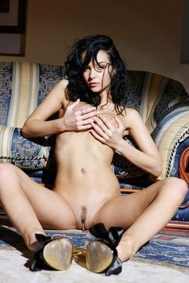 erotic massage in Irymple