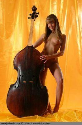 sex massage from Leongatha