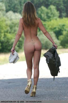 prostitute city of Glebe