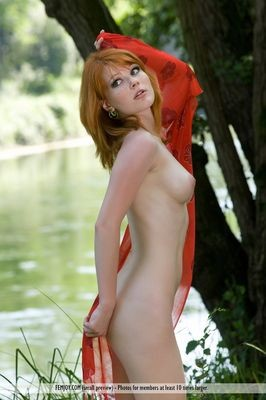 erotic massage in Langkoop