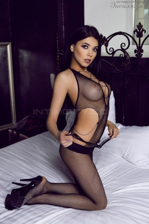 prostitute in Chifley