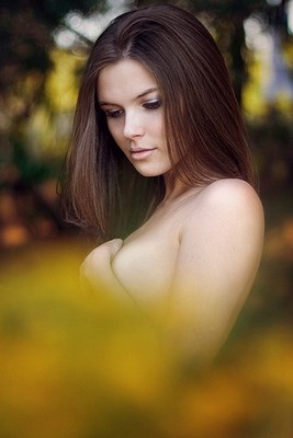 erotic massage in Kendenup